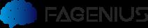 FAGENIUS
